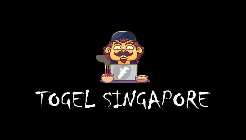 Data Keluaran Togel Singapore (SGP) Sampai Hari Ini